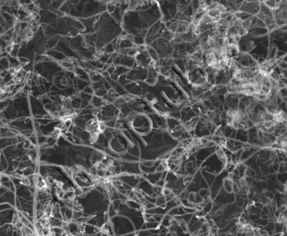 N2-functionalized-multi-walled-carbon-nanotubes-20nm
