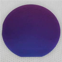 CVD-Graphene-4inch-wafer